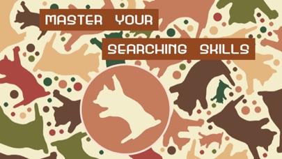 Find Cats: Hidden Object screenshot 4