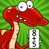 Codes for Math Dots Puzzles - Dinosaurs Hack