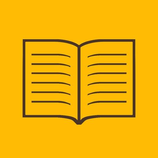 Alezaa - Kho sách và tạp chí hơn 10000 tựa