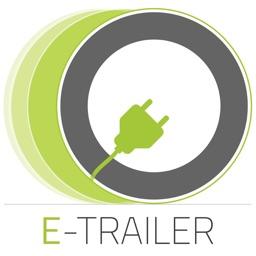 E-Trailer - SMART-Trailer