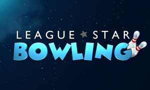 League Star Bowling