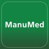 ManuMed