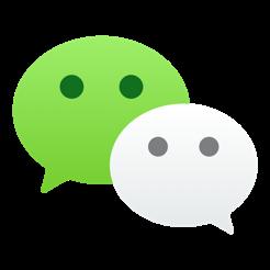 WeChat 4+