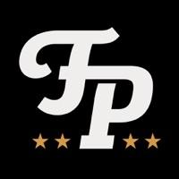 FourPlay Football free Credits hack