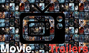TV3M + Movie Trailers