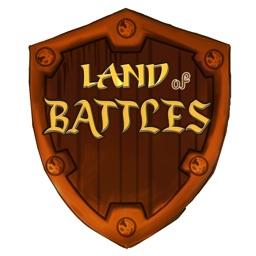 Land of Battles