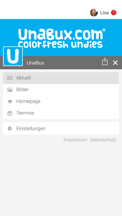 点击获取UnaBux