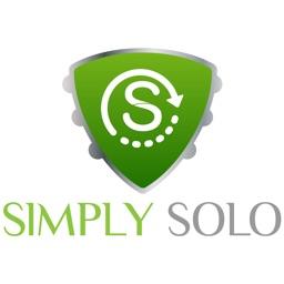 Simply Solo