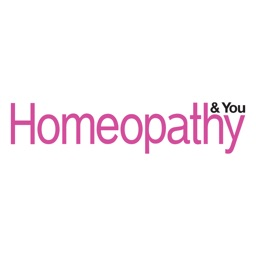 Homeopathy & You