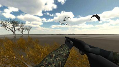 Duck Hunter Pro 3Dのおすすめ画像3