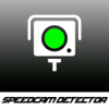 Speedcams 意大利
