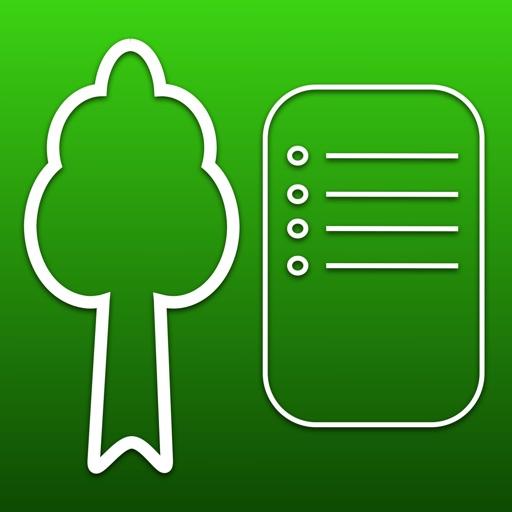 Plants Diary