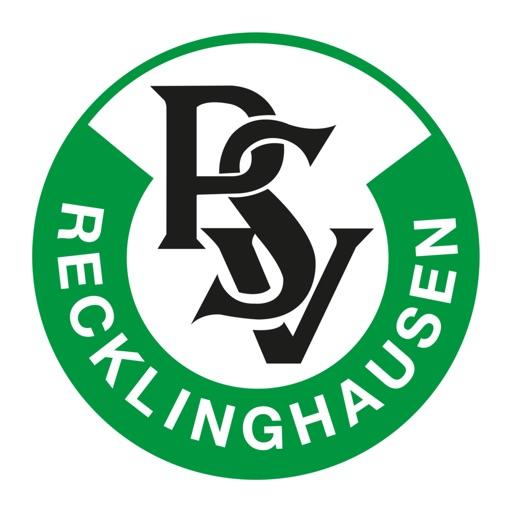Psv Handball