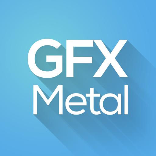 GFXBench Metal