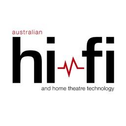 Australian HiFi