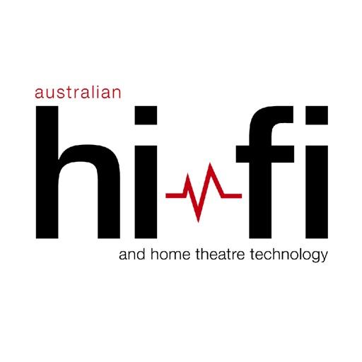 Australian HiFi by nextmedia Pty Ltd