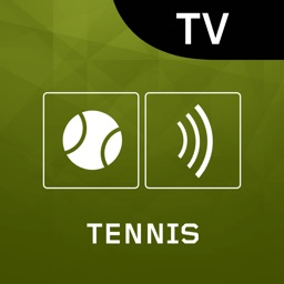 Tennis TV Live - MNG