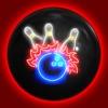 Vegas Bowling Lite - iPhoneアプリ