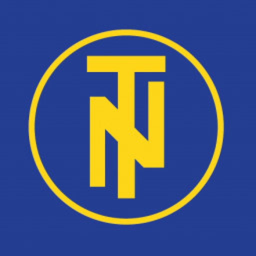 Nord Tennis Sport Club application logo