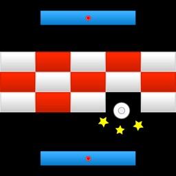 2P Block Breaker