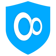 VPN Unlimited - WiFi Proxy