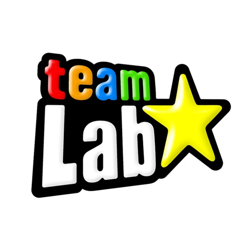 teamLab チームラボ