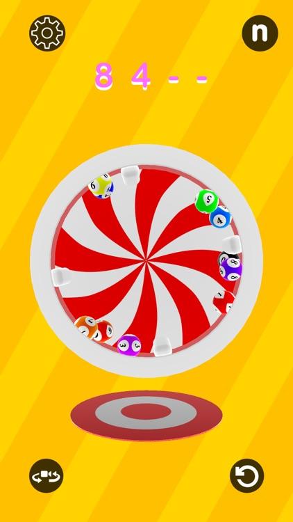 Lotto Machine screenshot-3
