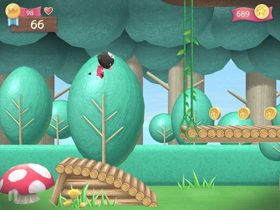 Critters GO! screenshot 7