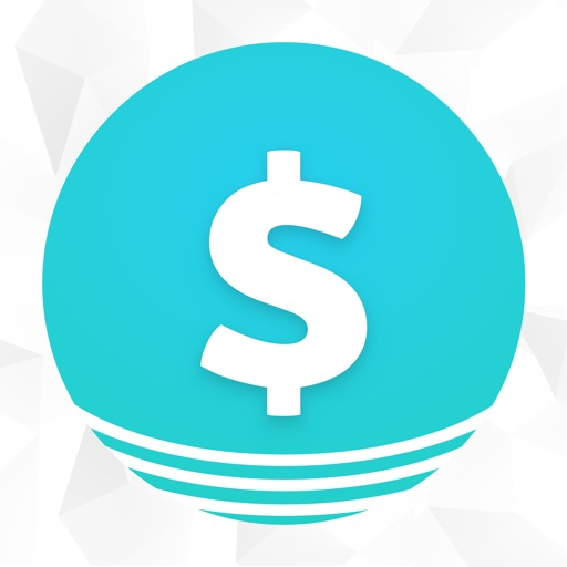 MoneyCoach Plus - Expense Tracker, Bill Manager