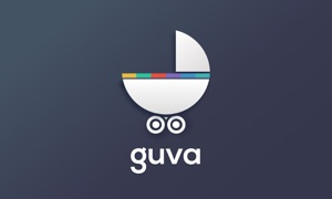 Guva Tv - Sleeping Sounds