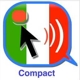 Parla con un Click COMPACT
