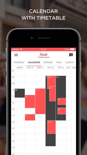 Wien dating app esce con qualcun altro aiutare a ottenere oltre il vostro ex