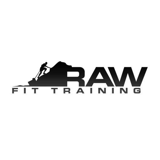 Raw Fit Training