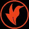 LightingBird VPN - WANBIAO XU