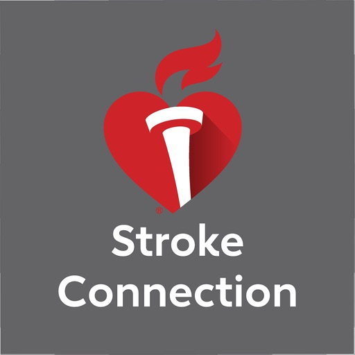 Stroke Connection Magazine