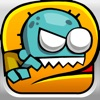 Infect Them All 2 Lite - iPhoneアプリ