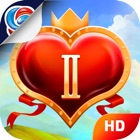 My Kingdom for the Princess II HD icon
