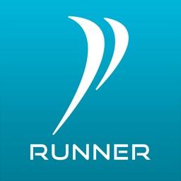 Go People Runner App