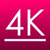 4K Backgrounds XR