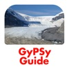 Icefields Parkway GyPSy Guide