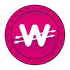 WowApp - Earn. Share. Do Good - YouWowMe Limited