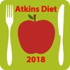 Atkins Diet 2018 - Tony Walsh