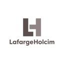 LafargeHolcim Events