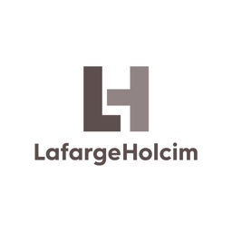 LafargeHolcim Events