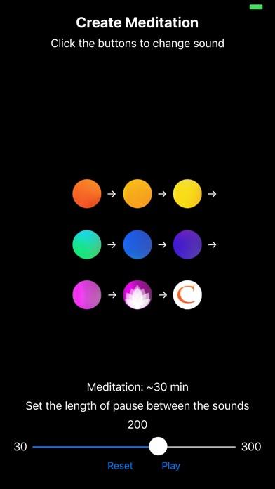 https://is3-ssl.mzstatic.com/image/thumb/Purple118/v4/73/43/82/734382d5-07bd-1476-d518-9b7ba94e37bf/source/392x696bb.jpg