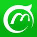 54.MChat Messenger