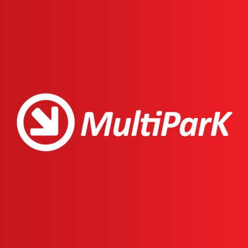 MultiPark