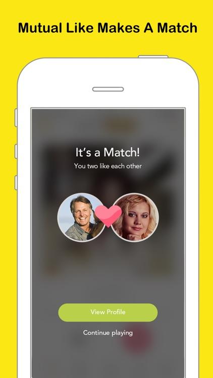 Veg: #1 Vegan Dating App,Find Healthy Food Recipes