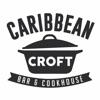 Caribbean Croft