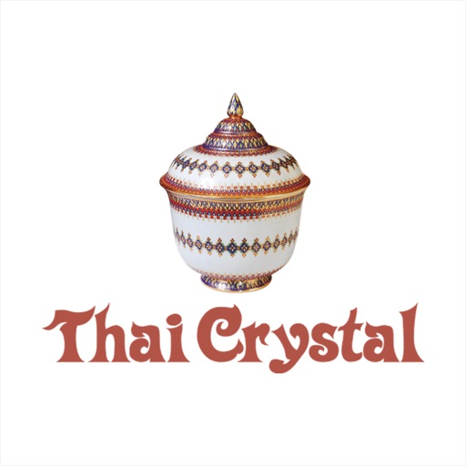 Thai Crystal Restaurant Ewell